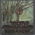 Vocatus