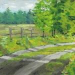 (new path––untitled)